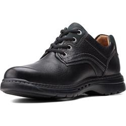 Clarks - Mens Un Brawleypace Shoes