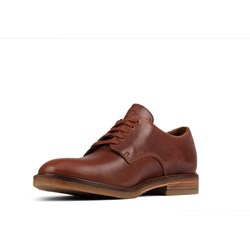 Clarks - Mens Clarkdale Walk Shoes