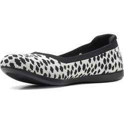 Clarks - Womens Carly Wish Shoes