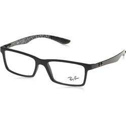 Ray-Ban RX8901 Mens  Optical Frames