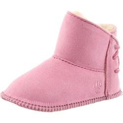 Bearpaw - Infant Kaylee Boots