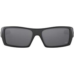 Oakley 0Oo9014 Gascan Rectangle Sunglasses