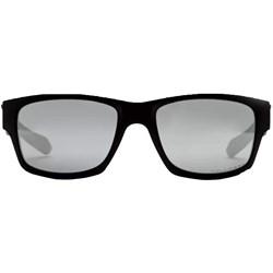 Oakley 0Oo9135 Jupiter Squared Rectangle Sunglasses