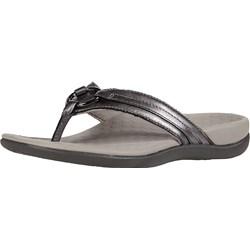 Vionic - Womens Aloe Sandals