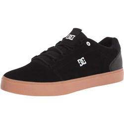 Dc - Mens Hyde Low Top Shoes