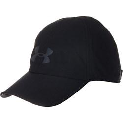 Under Armour - Unisex-Adult Run Shadow Cap