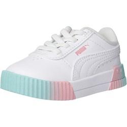 Puma - Kids Carina Fade Shoes