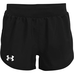Under Armour - Girls Fly By Shorts