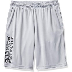 Under Armour - Boys Prototype 2.0 Wdmk Shorts