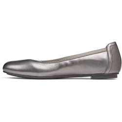 Vionic - Womens Spark Caroll Metallic Ballet Flat