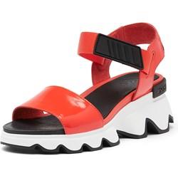 Sorel - Womens Kinetic Sandals