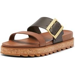 Sorel - Womens Roaming Slide Sandals