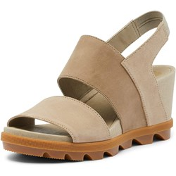 Sorel - Womens Joanie Ii Slingback Sandals