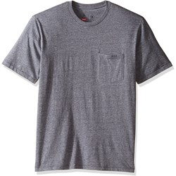 Brixton - Mens Basic Pkt T-Shirt