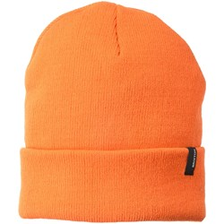 Brixton - Unisex Harbor Watch Cap Beanie
