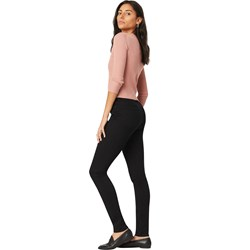 Mavi - Womens Alissa Skinny Jeans