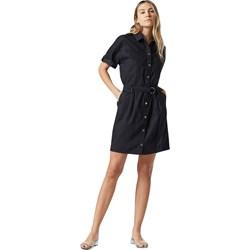 Mavi - Womens Avery Dress