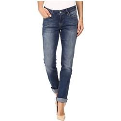 Mavi - Womens Emma Boyfriend Jeans