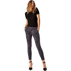 Mavi - Womens Juliette Skinny Cargo Pants