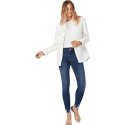 Mavi - Womens Luisa Shirt