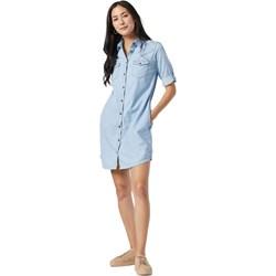 Mavi - Womens Bree Dress