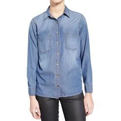 Mavi - Womens Juliet Shirt