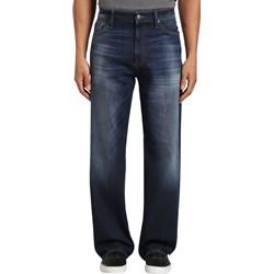 Mavi - Mens Max Jeans