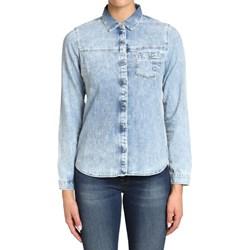 Mavi - Womens Missy Shirt