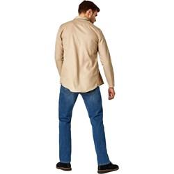 Mavi - Mens Myles Straight Jeans