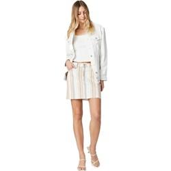 Mavi - Womens Lindsay Dress
