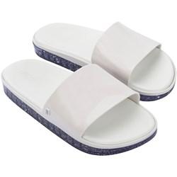 Melissa - Womens Beach Slide Next Gen Sandals