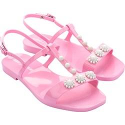 Melissa - Womens Esstl New Femme + Jw Sandals