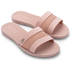 Melissa - Womens Sun Hollywood Sandals