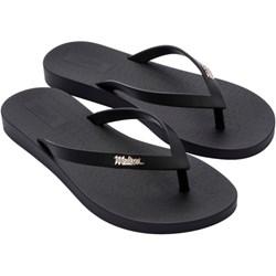 Melissa - Womens Sun Venice Sandals