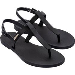 Melissa - Womens Sun Ventura Sandals