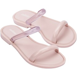 Melissa - Womens Wave Sandals