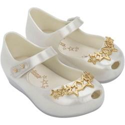 Melissa - Baby Mini Ultragirl Stars Flats