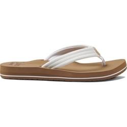 Reef - Womens Reef Cushion Breeze Sandals