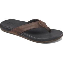 Reef - Mens Cushion Bounce Phantom Le Sandals