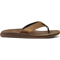 Reef - Mens Reef Drift Classic Sandals
