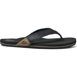 Reef - Mens Reef Newport Sandals