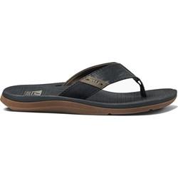 Reef - Mens Reef Santa Ana Sandals