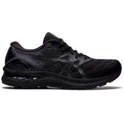 Asics - Mens Gel-Nimbus 23 Shoes