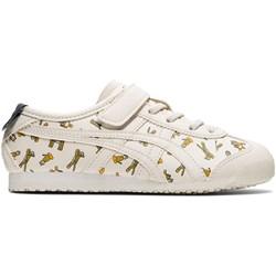 Onitsuka Tiger - Kids Mexico 66 Ps Shoes