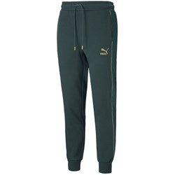 Puma - Mens Luxe Sweatpants