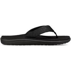 Teva - Mens Voya Flip Sandal