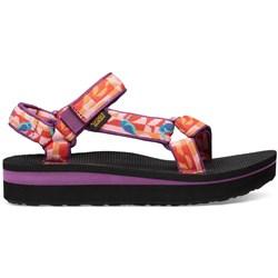 Teva - Womens Midform Universal Sandal