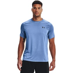 Under Armour - Mens Tech 2.0 Novelty T-Shirt