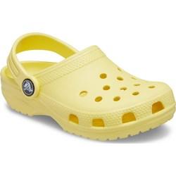 Crocs -Kids Classic Clog