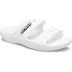 Crocs -Unisex Classic Sandal